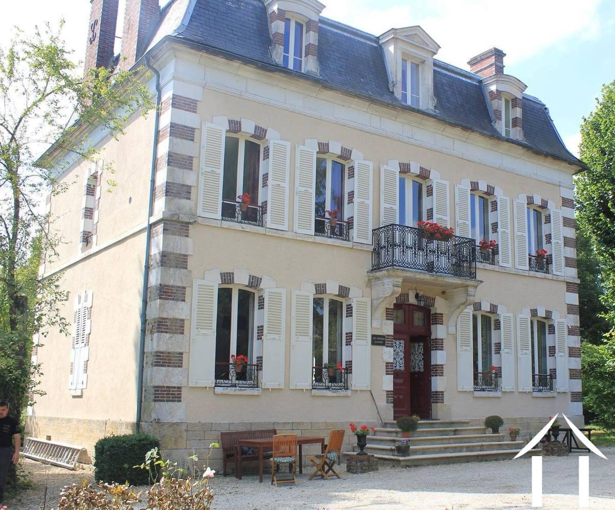 HD wallpapers maison moderne yonne www.3pattern73d.gq