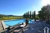Un air de Provence dans le Languedoc ! Ref # 2368