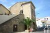 Maison de village historique à 25 minutes de la Méditerranée Ref # 11-2397