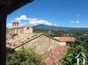 Goûtez, savourez et vivez la vraie Provence ! Ref # 11-2377