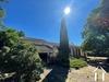 Villa individuelle avec joli parc jouxtant l'Orb Ref # 11-2437