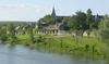 Pouilly sur Loire