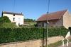 Ancien pavillon de chasse rénové, 4/5 chambres, 2,3 ha Ref # LB5029N