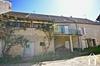 Deux maisons avec grange Ref # PM5221D