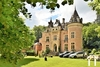Château XIIIe - XIXe siècle Ref # JP5016S