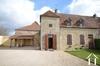 Maison de 3 chambres avec grand jardin dans village viticole Ref # BH5203D