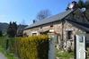 Cottage avec belle vue Ref # RP4968M
