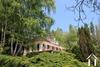 Maison spacieuse avec magnifique vue Ref # LB4980N