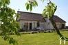 Grande maison, idéale pour groupe ou B&B Ref # RP4982M
