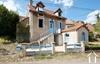 Petite maison pleine de charme Ref # CR5040BS