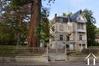 Maison bourgeoise avec possibilités de chambres d'hôtes Ref # RP5065M