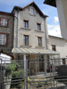 Maison de village à vendre en CHAMPAGNAC LE VIEUX  Ref # AP03007449