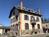 Maison de maître à vendre en MARSAC EN LIVRADOIS  Ref # AP03007816