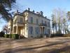 Château à vendre en SAINT GERAND LE PUY  Ref # AP03007818