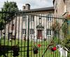 Maison à rénover à vendre en VALBELEIX  Ref # AP03007831
