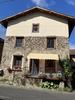 Maison de village à vendre en MARSAC EN LIVRADOIS  Ref # AP03007840