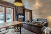 Appartement moderne meribel Ref # C2219