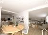 Appartement avec belle surface meribel Ref # C2237