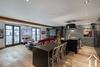 Appartement  centre ville rue pietonne chamonix chamonix Ref # C2275