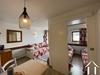 Appartement dans le coeur de la station val thorens Ref # C2313