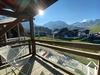 Duplex premium dans résidence haut de gamme val thorens Ref # C2402