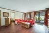 Appartement cosy a courchevel 1850 courchevel 1850 Ref # C2450