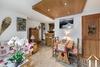 Appartement idéalement situé meribel village Ref # C2516