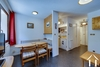 Charmant studio cabine aux brevieres tignes Ref # C2531