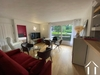 Appartement t2+cabine a proximite du village megève Ref # C2539