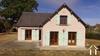 Maison moderne avec gîte et belle vue Ref # MW5100L