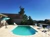 Maison de caractère avec piscine Ref # RT5115P