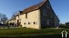 Grande maison rénovée avec dépendances sur 9000m2. Ref # DF5112C