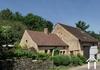 Charmante maison du XIXe et grange aménagée avec vue Ref # RT5076P