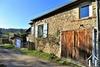 Maison de 3 chambres avec atelier et grange près de Cluny  Ref # JP5094S