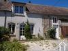 Charmante maison en pierre Ref # RT5151P