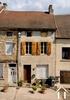 Maison de village sur la Route des Grands Vins Ref # PM5161D