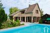 Belle résidence avec piscine et très belle vue Ref # PM5158D