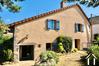 Charmante maison de bourg sur l'axe Autun-Beaune Ref # PM5164D