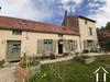 Maison de village avec gîte Ref # RT5165P
