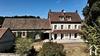 Maison de maître dominant la Vallée des Vaux Ref # PM5162D