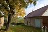 Jolie maison dans un hameau agréable Ref # RP5208M