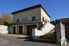 Maison moderne avec maison d'ami et vue magnifique  Ref # RP5210M