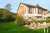 Charmante maison de trois chambres et jardin Ref # MW5213L