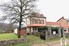 Maison de maître entièrement rénovée avec vue Ref # HV5219NM