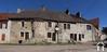 Grande maison au coeur du village Ref # CR5226BS