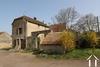 Maison au coeur du village Ref # CR5233BS