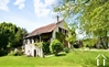 Grande villa avec atelier d'artiste et vue exceptionnelle  Ref # PM5234D