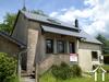Maison bien située avec plafond à la française Ref # MW5231L