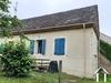 2 maisons d'investisseur à vendre à Luzy Ref # JdB5250A
