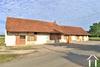 Corps de ferme Bressane dans village calme, avec 1,3 ha   Ref # JP5248B